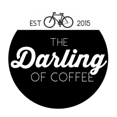 darling-coffee-logo